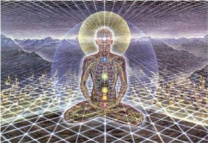 400_Human_Energy_Field_2