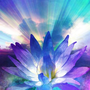 spiritual-transforamtion